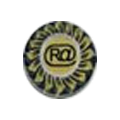 RA Agencies Private Limited