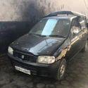 Used Car Repairing Services