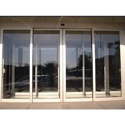 Aluminum Sliding Doors Part 77
