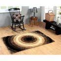 Multi Shaggy Designer Carpet
