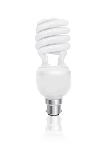 Sgs 15w Cfl Bulbs