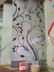 Decorative Glass