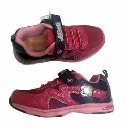Footfun Kid Shoes