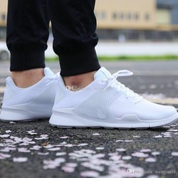 Nike First Copy Shoes · View More · Nike Shoos Light Waitgh