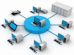 Catalog File Management Services