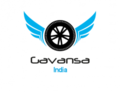 Gavansa Enterprises