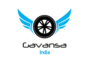 Gavansa Enterprises