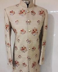 Pathani Kurta And Mens Blazer Manufacturer Sk Fashion Designer Chennai