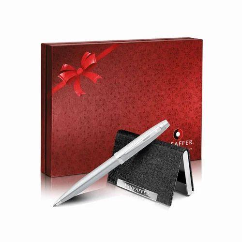 Sheafer Combo Gift Set