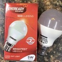 Eveready Warm White Eld Bulb