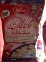 Haldiram Diet Mixture