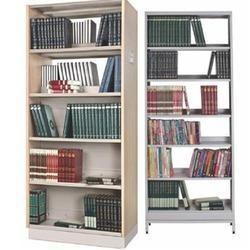 Adwel Book Racks