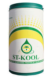 Water Soluble Cutting Fluid ST KOOL 72