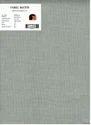 Matty Weave Fabrics FM000269