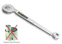 Stud Remover / Wrench