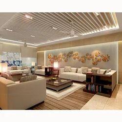 Read More. Residential Interior Design