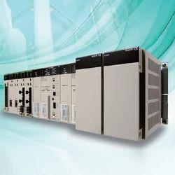 CS1D Duplex System