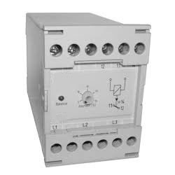 manufacturer of liquid level controller motor starter by space phase failure relay