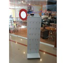 Customized Display Stand