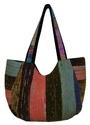 Elegant Women''s Dari Bags