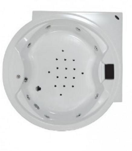 fiordaliso whirlpool bathtubs | aaditya bath | wholesale trader in