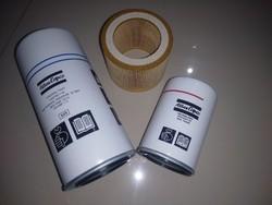 Service Kit GX Compressor