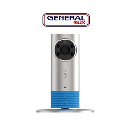 3G Wireless Camera
