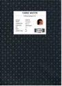 Print Fabric FM000189
