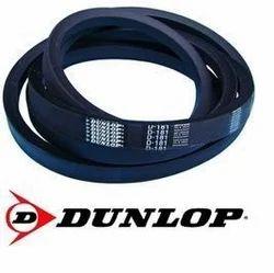DUNLOP B101 Replacement Belt