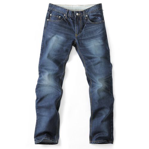 Exclusive Denim Mens Jeans, Boys Denim Jeans, Gents Denim Jeans ...
