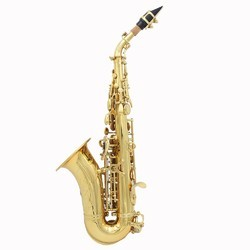 Brass Saxophone at Best Price in India