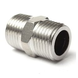 Pipe Nipple Fitting