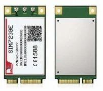 SIM7230E/ SIM7250E GPS Module