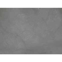 Gray Beige Colored Marble