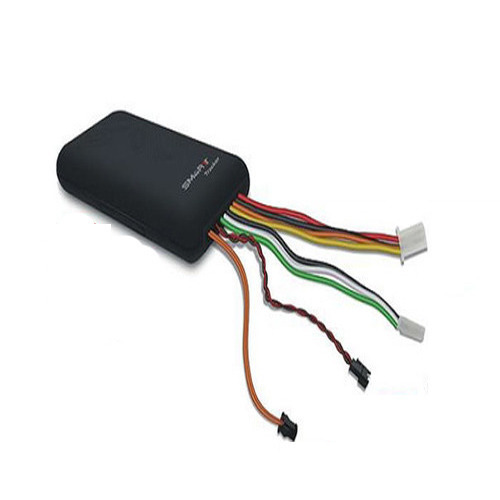 GPS Tracking System - GPS DEVICE-S68 (Long standby magnetic GPS