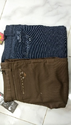 Party Wear Chinos