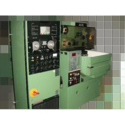 CNC Machine Retrofitting Services