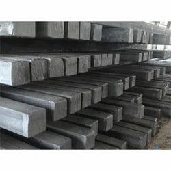 Carbon Steel Billets, for Automobile Industry