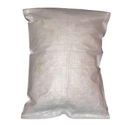 PP Wheat HDPE Bag