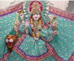 God Statue Dress In Delhi Delhi Get Latest Price From