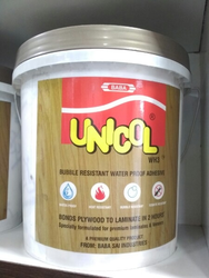 Unicol Waterproof Adhesive