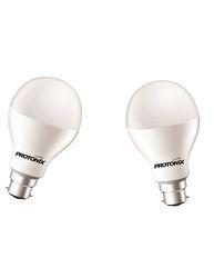 LED Bulb 3 Watt