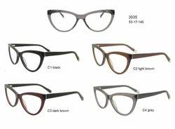 3035 Acetate Designer Eyewear