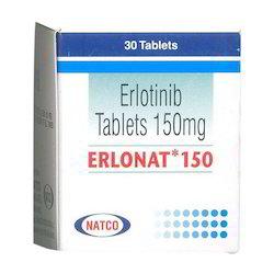 Glivec 400mg Tablets