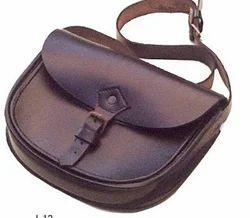 Leather Bags In Dehradun चमड क ब ग द हर द न