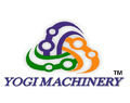 Yogi Machine Tools