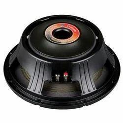 Pa Audio 2226 Speaker