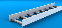 GRP Cable Tray- Ladder Type