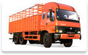 Eicher Commercial Vehicle