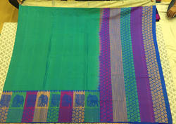 Uppada Soft Silks Saree